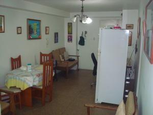 Apartamento En Venta En Caracas - Parroquia San Juan Código FLEX: 18-11685 No.3