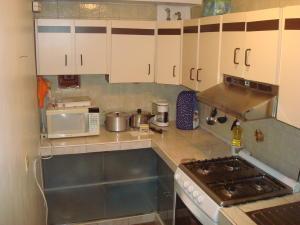 Apartamento En Venta En Caracas - Parroquia San Juan Código FLEX: 18-11685 No.4