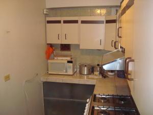 Apartamento En Venta En Caracas - Parroquia San Juan Código FLEX: 18-11685 No.5