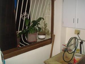 Apartamento En Venta En Caracas - Parroquia San Juan Código FLEX: 18-11685 No.7