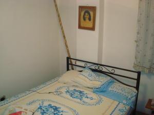 Apartamento En Venta En Caracas - Parroquia San Juan Código FLEX: 18-11685 No.9