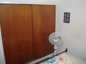 Apartamento En Venta En Caracas - Parroquia San Juan Código FLEX: 18-11685 No.10