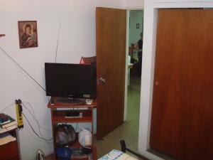 Apartamento En Venta En Caracas - Parroquia San Juan Código FLEX: 18-11685 No.12