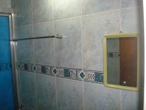 Apartamento En Venta En Caracas - Parroquia San Juan Código FLEX: 18-11685 No.14