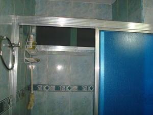Apartamento En Venta En Caracas - Parroquia San Juan Código FLEX: 18-11685 No.15