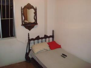 Apartamento En Venta En Caracas - Parroquia San Juan Código FLEX: 18-11685 No.16