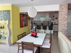 Apartamento En Venta En Caracas - Terrazas del Avila Código FLEX: 18-11748 No.7