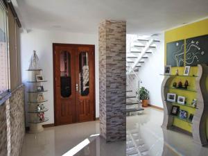 Apartamento En Venta En Caracas - Terrazas del Avila Código FLEX: 18-11748 No.8