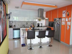 Apartamento En Venta En Caracas - Terrazas del Avila Código FLEX: 18-11748 No.6
