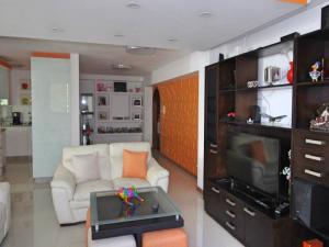 Apartamento En Venta En Caracas - Terrazas del Avila Código FLEX: 18-11748 No.5
