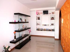 Apartamento En Venta En Caracas - Terrazas del Avila Código FLEX: 18-11748 No.2
