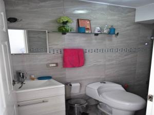 Apartamento En Venta En Caracas - Terrazas del Avila Código FLEX: 18-11748 No.10