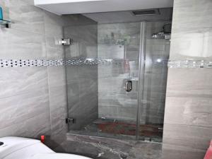 Apartamento En Venta En Caracas - Terrazas del Avila Código FLEX: 18-11748 No.11
