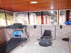 Apartamento En Venta En Caracas - Terrazas del Avila Código FLEX: 18-11748 No.9