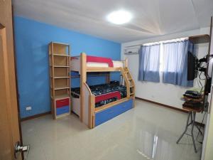 Apartamento En Venta En Caracas - Terrazas del Avila Código FLEX: 18-11748 No.12