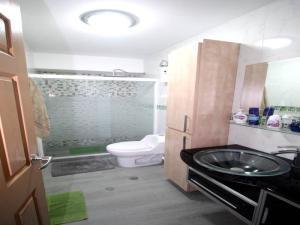Apartamento En Venta En Caracas - Terrazas del Avila Código FLEX: 18-11748 No.13