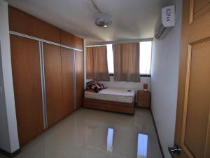 Apartamento En Venta En Caracas - Terrazas del Avila Código FLEX: 18-11748 No.14