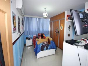 Apartamento En Venta En Caracas - Terrazas del Avila Código FLEX: 18-11748 No.15
