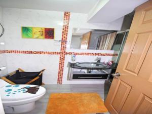 Apartamento En Venta En Caracas - Terrazas del Avila Código FLEX: 18-11748 No.16