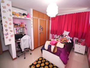 Apartamento En Venta En Caracas - Terrazas del Avila Código FLEX: 18-11748 No.17
