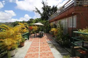 Casa En Venta En Caracas - Oripoto Código FLEX: 18-11953 No.3