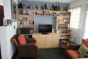 Casa En Venta En Caracas - Oripoto Código FLEX: 18-11953 No.5