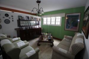 Casa En Venta En Caracas - Oripoto Código FLEX: 18-11953 No.7