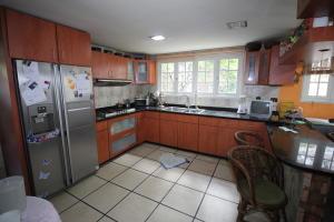 Casa En Venta En Caracas - Oripoto Código FLEX: 18-11953 No.8