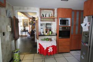 Casa En Venta En Caracas - Oripoto Código FLEX: 18-11953 No.9