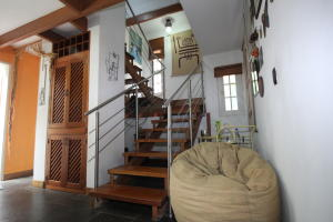 Casa En Venta En Caracas - Oripoto Código FLEX: 18-11953 No.14