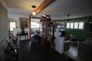 Casa En Venta En Caracas - Oripoto Código FLEX: 18-11953 No.15