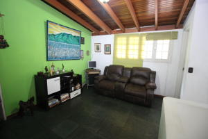 Casa En Venta En Caracas - Oripoto Código FLEX: 18-11953 No.16