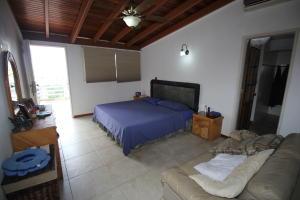 Casa En Venta En Caracas - Oripoto Código FLEX: 18-11953 No.17