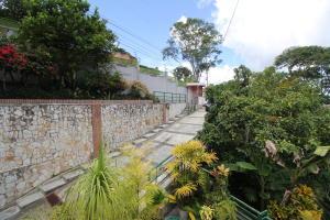 Casa En Venta En Caracas - Oripoto Código FLEX: 18-11953 No.2