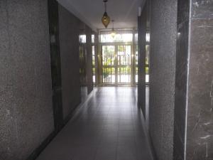 En Venta En Caracas - La Paz Código FLEX: 18-11476 No.1