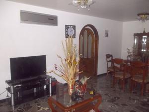 En Venta En Caracas - La Paz Código FLEX: 18-11476 No.3