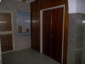 En Venta En Caracas - La Paz Código FLEX: 18-11476 No.11