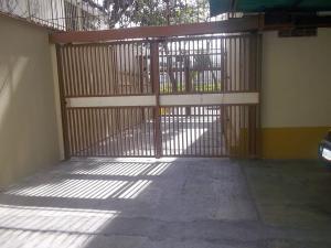 En Venta En Caracas - La Paz Código FLEX: 18-11476 No.13