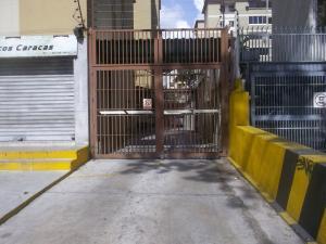 En Venta En Caracas - La Paz Código FLEX: 18-11476 No.14