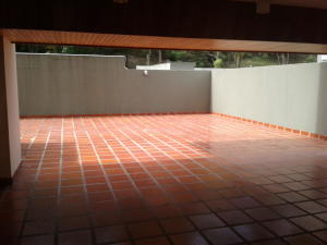 Apartamento En Venta En Caracas En Alto Prado - Código: 18-11623
