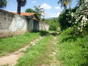 En Venta En Maracay - El Limon Código FLEX: 18-11696 No.2