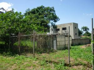 Terreno En Venta En Maracay - El Limon Código FLEX: 18-11696 No.4