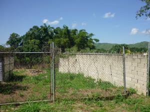 En Venta En Maracay - El Limon Código FLEX: 18-11696 No.6