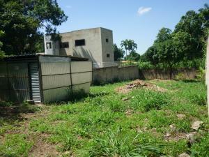 En Venta En Maracay - El Limon Código FLEX: 18-11696 No.7