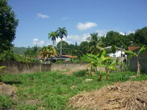 Terreno En Venta En Maracay - El Limon Código FLEX: 18-11696 No.9