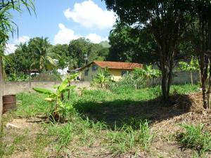 En Venta En Maracay - El Limon Código FLEX: 18-11696 No.11