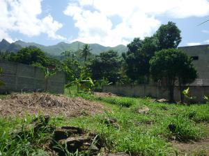 En Venta En Maracay - El Limon Código FLEX: 18-11696 No.15