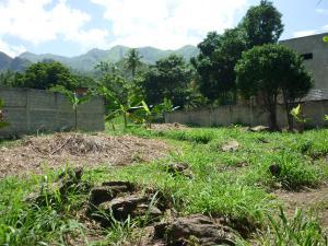 En Venta En Maracay - El Limon Código FLEX: 18-11696 No.17