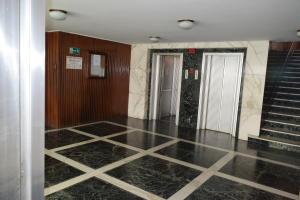 En Venta En Caracas - Los Palos Grandes Código FLEX: 18-7361 No.5
