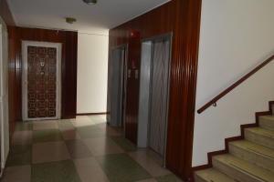 En Venta En Caracas - Los Palos Grandes Código FLEX: 18-7361 No.6
